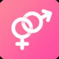 恋爱app