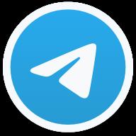 Telegram中文版