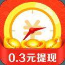 时间宝app