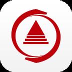 华夏基金管家app