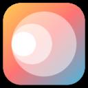 新遇app