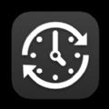 Just Focus app