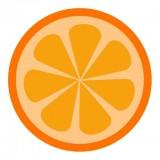 橙子姨妈助手