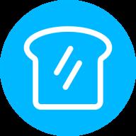 吐司单词app