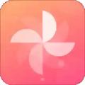 透明主题壁纸app