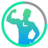 运动健身计划app