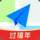 高德地图毛晓彤导航语音包app