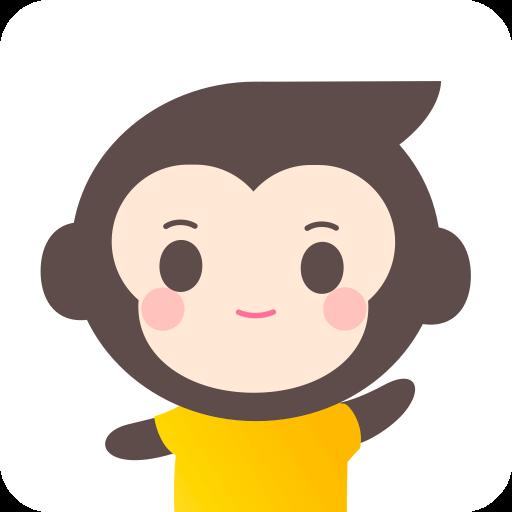小猿口算app安卓版