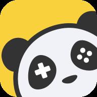 熊猫盒子app下载