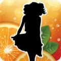 甜橙直播230tv