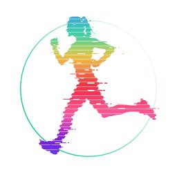 天天跑步健身app