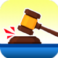 裁决师判官模拟器