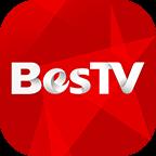 BesTV移动客户端