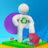 回收竞技场
