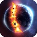 爆炸地球模拟器最新版