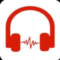 音频剪辑能手app