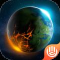 飞跃星球游戏中文版