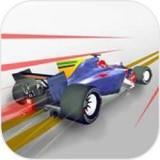 公式赛车模拟器  v1.1.8