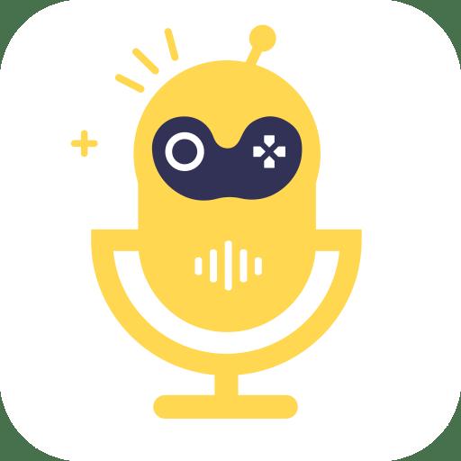 biu变声器app