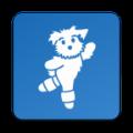 芭蕾健身Barre软件