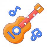 学声乐宝典