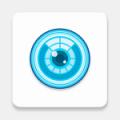 核拍app