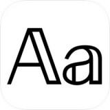 fonts字体