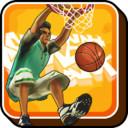 燃爆的篮球安卓版