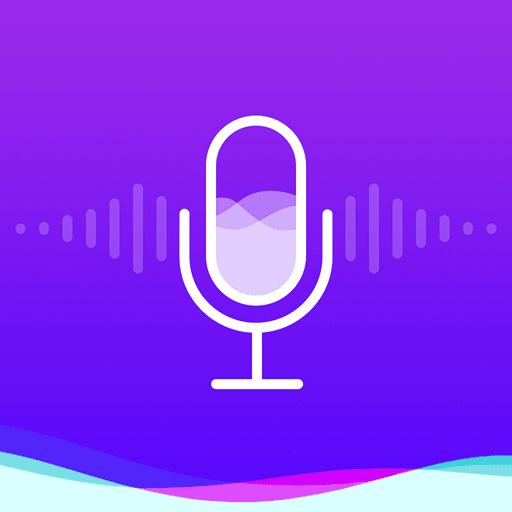百变变声器免费版