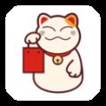 日本购物情报