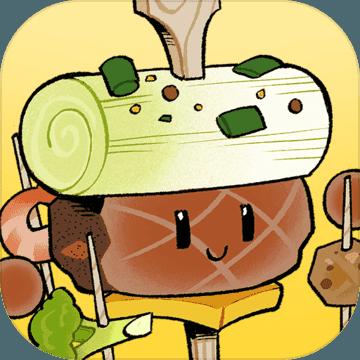 美食大战老鼠2最新版