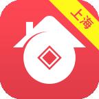 上海公积金管家