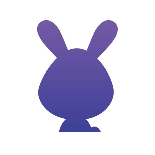 顽皮兔游戏盒子
