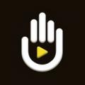 指间短视频