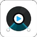 专业音频编辑器app