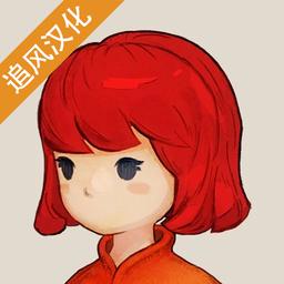 小鸟的童话故事中文版
