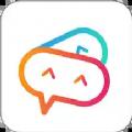 莫莫语音app