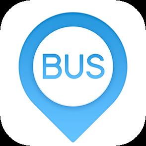 车来了app-实时掌上公交