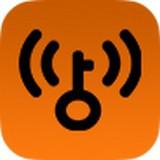 WiFi Master Key