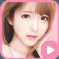 月夜直播app