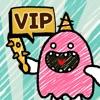 怪物VS僵尸VIP