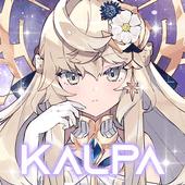 KALPL