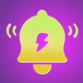 充电特效提示音app