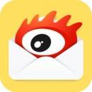 新浪邮箱  v1.6.10