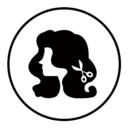 发型设计大师