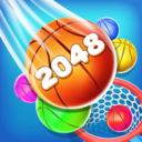 2048篮球赛