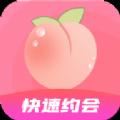 蜜桃园app