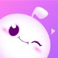 K音交友app