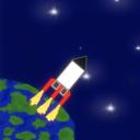 太空激斗  v4