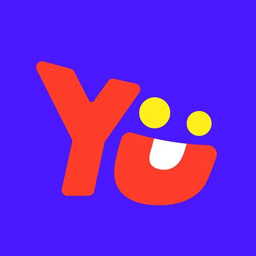 小语大师app